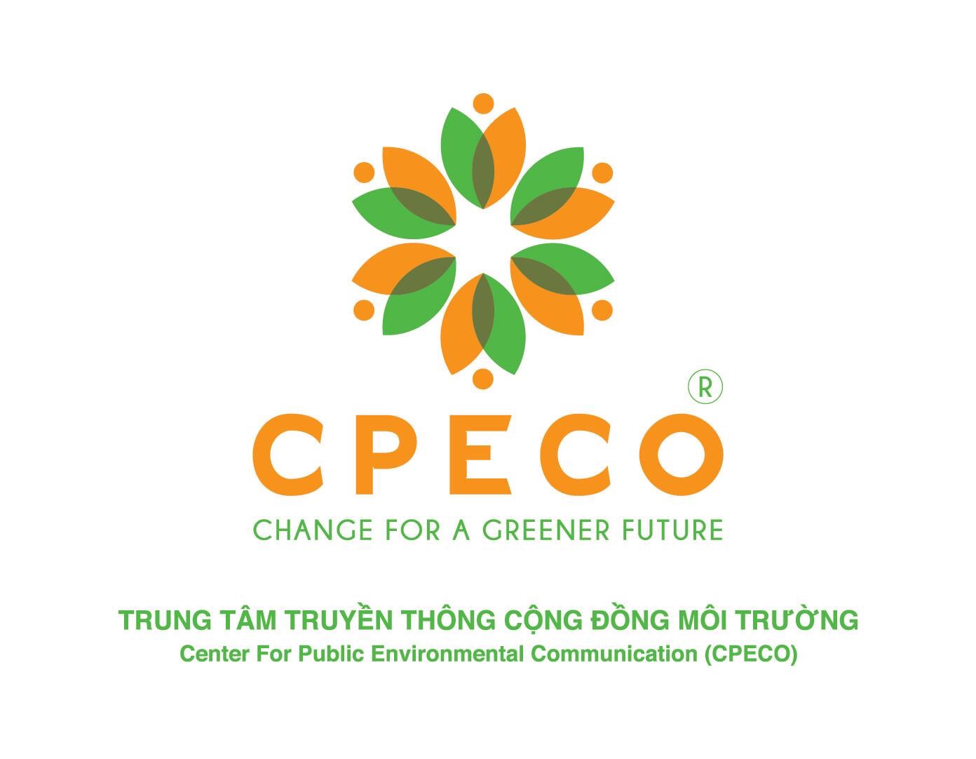 Trung tâm Truyền thông Cộng đồng Môi trường