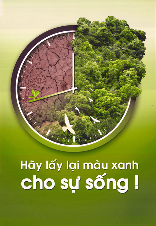 tranh[-]co[-]dong